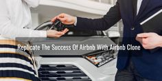 Start your Business with Flourishing Airbnb Business model. We provide Airbnbclonescript for Car Rentals business. AirbnbCloneScript for Car Rentals is an Online marketplace for renting private cars for the people around you, and start earning. Online Cars, Online Marketplace, Renting, Car Rental, How To Plan, Business, People, Model, Folk