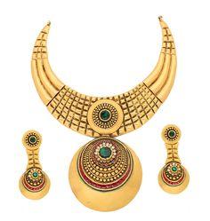 Bridal Jewellery, Gold Jewellery, Jewelery, Bangle Bracelets, Bangles, Jewellery Sketches, Short Necklace, Gold Fashion, Indian Jewelry