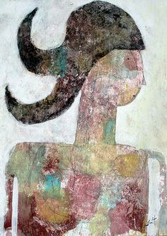 Cruel To Be Kind by Scott Bergey