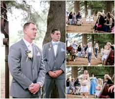 Decor & Floral Design | Natural Nostalgia  Venue | The Bend Country House  Photography | Lone Exposure Photography