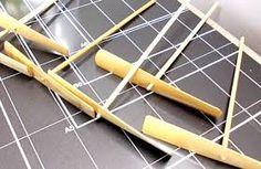 「竹とんぼ 飾り」の画像検索結果