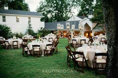 Cedarwood Destination Wedding from Chicago to Nashville | Cedarwood Weddings #CedarwoodWeddings #SpecialDetail #TableTopDecor
