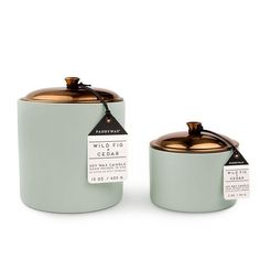 The Hygge collection by Paddywax Candles brings you beautiful colors and fragrances to make any room in your home extra cozy. These soy wax blend candles by Paddywax Candles are hand-poured in Nashville, TN. How To Pronounce Hygge, Paddywax Candles, Seagrass Carpet, Danish Words, First Home Gifts, Dinner With Friends, Client Gifts, Succulent Pots, Soy Wax Candles