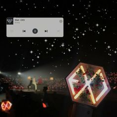 Chanyeol, Exo, All Pictures, Collections, Explore, Photos, Ideas, Pictures, Thoughts
