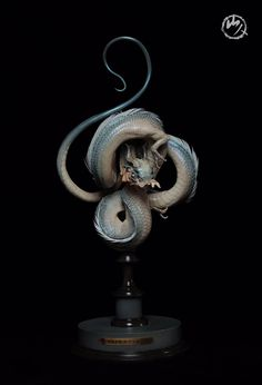 Game Character Design, Character Design Inspiration, Character Art, Big Dragon, Dragon Art, Sculpture Art, Sculptures, Animal Movement, Art Nouveau