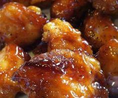 sweet hawaiian crockpot chicken recipe – Page 2 – Healthy Recipes Sweet Hawaiian Crockpot Chicken Recipe, Hawaiian Chicken, Sweet N Sour Chicken, Chicken Recipes, Crockpot Recipes, Cooking Recipes, Delicious Recipes, Easy Recipes, Healthy Recipes