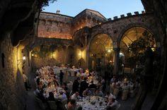 tuscan wedding photo from Edoardo Agresti wedding from Rossana Sapori weddingsinitaly.it