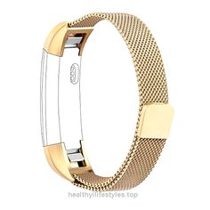 Fitbit Alta Band, AK Adjustable Fitbit Alta bands Metal Wristband Strap with Magnetic Closure Clasp for Fitbit Alta HR Fitness Tracker (Gold) Check It Out Now     $13.50     AK Replacement Milanese Loop Fitbit Alta HR Band / Alta Band Metal for Fitbit Alta Fitness Tracker      Metal Type: ..  http://www.healthyilifestyles.top/2017/03/24/fitbit-alta-band-ak-adjustable-fitbit-alta-bands-metal-wristband-strap-with-magnetic-closure-clasp-for-fitbit-alta-hr-fitness-tracker-gold/