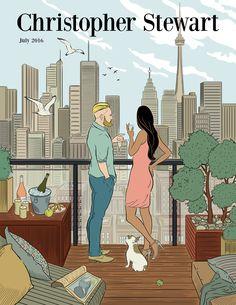 Portfolio Covers, Wine Art, All Art, Cover Art, Comics, Artist, Artwork, Poster, Fictional Characters