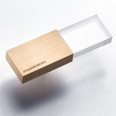 USB memory sticks collection by Yoo-Kyung Shin