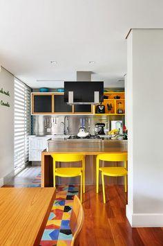 apartamento-ana-yoshida-projeto-marajoara-07.jpg (620×933)