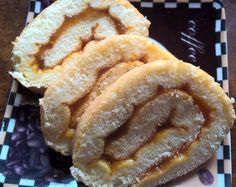 Onion Rings, Paleo, French Toast, Bacon, Low Carb, Gluten Free, Sweets, Cookies, Breakfast