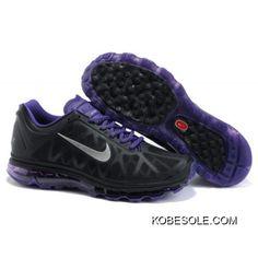 d4c38e89bd 35 Best Nike Air Max 2011 images | Nike air max 2011, Nike max, Nike ...