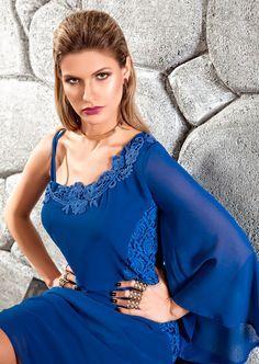 Andressa Suita para Triagem Jeans - Mosaico Urbano - Outono/Inverno 2014
