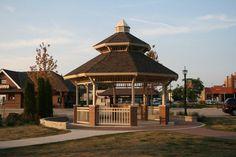 Gazebos!!! Gazebo, Outdoor Structures, Kiosk, Pavilion, Cabana