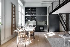 8 Creative Tips and Tricks: Contemporary Color Headboards contemporary interior houzz.Contemporary Fireplace Black contemporary sofa with wood. Contemporary Cottage, Contemporary Chairs, Contemporary Apartment, Contemporary Bedroom, Contemporary Wallpaper, Contemporary Office, Contemporary Chandelier, Contemporary Landscape, Contemporary Architecture