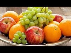 an healthy diet || health and fitness
