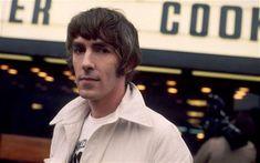 Peter Cook: BFI season shows a comic genius as never before - Telegraph
