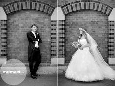 Moment Studio - fotograf oslo, fotograferer barn, bryllup, portrett og for næringsliv: Bryllupsfoto | Victoria & Øyvind