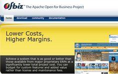 Top 10 Open Source E-Commerce Shopping Cart Applications