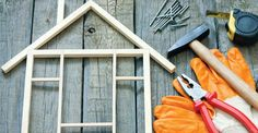 Why Buying a Distressed Property a Great Idea