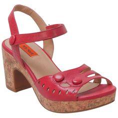 de0db7d8d96 Miz Mooz Shoes - Miz Mooz Boots - Buy Miz Mooz Shoes online