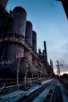 Photo © www.opacity.us