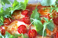 Rezept glutenfreie Pizza aus Hafermehl ohne Gluten und Buchweitenmehl Vegetables, Food, Oat Flour Recipes, Gluten Free Diet, Drink Recipes, Best Recipes, Good Food, Healthy Nutrition, Eten