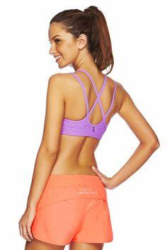Sunrise Bra | Sports Bras | Shop | Categories | Lorna Jane Site #ljwishlist $65.99