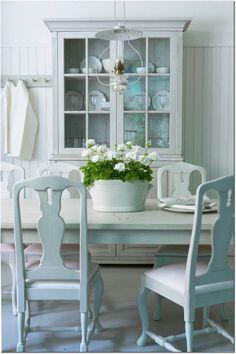 Custom Reproduction Gustavian Furniture- Swedish Furniture, Gustavian, Swedish Interiors, Swedish Decorating, Nordic Decorating, Scandinavian