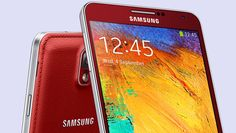 Samsung Galaxy Note 3 with S pen stylus, powerful operating system and premium design makes it different among the other Smartphone. Note 3 is a successor of Samsung Galaxy Note 2. After the success of Samsung galaxy series, Note 3 also attracting the users.