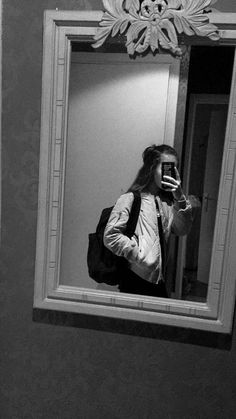 Jdodmd Foto Instagram, Instagram And Snapchat, Instagram Story, Girl Photo Shoots, Girl Photo Poses, Tumblr Photography, Girl Photography Poses, Foto Mirror, Ft Tumblr
