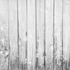 4 x 4 Foot Vinyl Photography Backdrop for Newborns, Babies and Children -- Faux Weathered White Wood
