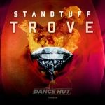 Trove E.p By Standtuff on JunoDownload !! ;) http://www.junodownload.com/products/standtuff-trove/2617136-02/