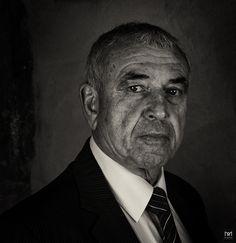 Jostein Lee Jeffries, Portraits, Head Shots, Portrait Photography, Portrait Paintings, Headshot Photography, Portrait