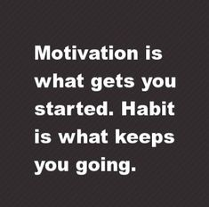 Great Quotes, Quotes To Live By, Me Quotes, Motivational Quotes, Inspirational Quotes, Reminder Quotes, Fitness Workouts, Thing 1, Fitness Quotes