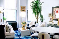 Commercial Interior Design, Interior Design Companies, Luxury Interior Design, Commercial Interiors, Fine Furniture, Luxury Furniture, Global Home, Luxury Decor, The Hamptons