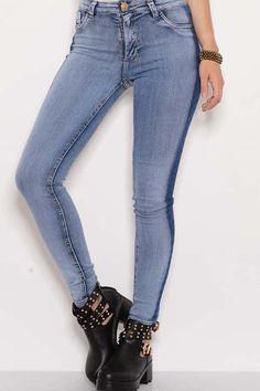 16 Ideas De Jeans Tiro Alto Jeans Ropa Jeans A La Cintura