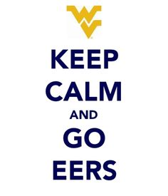 Mountaineers!