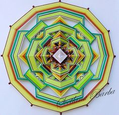 Don't worry be happy. My summer Etsy finds by Anna Lunin on Etsy