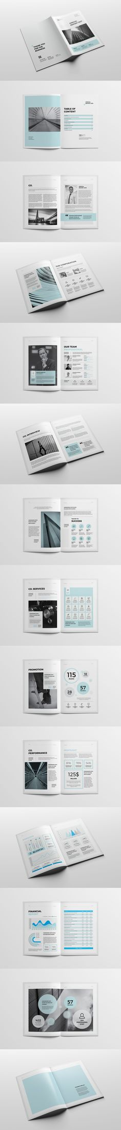 242 best Presentation Design images on Pinterest Design web