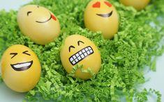 Risultati immagini per idee per decorare uova di pasqua