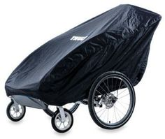 Thule® Storage Cover for Child Carrier