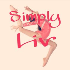 Simply Liv board cover! Made by: nataliecherwaty