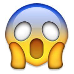 <b>Poop emojis: Never not funny.</b>