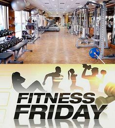 Get at it #FitnessFriday: Cardio Weight Lifting circuit great for men & women #fitness