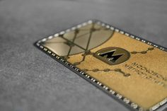 Before giving order #metal #business #cards just look below article to understand what importance of cheap metal #businesscards for business is. https://metalwoodbusinesscards.wordpress.com/2015/04/16/metal-business-cards-are-active-or-not-metal-wood-business-cards/