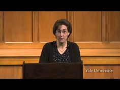 Lecture 19. Literary Prophecy: Perspectives on the Exile (Jeremiah, Ezekiel and 2nd Isaiah)