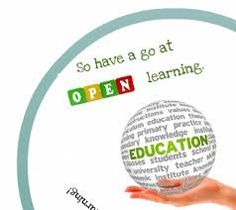 Activity A poem on open education Poems, Knowledge, Teacher, Student, Activities, Education, Learning, Google Search, Professor