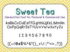 Product Description:This fun, free, True Type font is my own handwriting and can be used for personal and commercial use, free or paid.  Please credit me with a clickable link back to my store on your credits page of a product.  Specific Terms of Use are included.Installation Information:To install a True Type font, you will download a zipped folder.